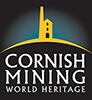 Cornish Mining World Heritage Logo