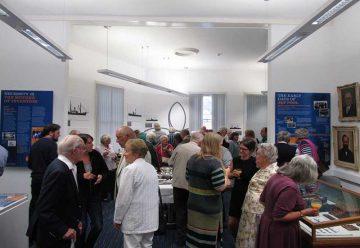 Hayle Heritage Centre - Activity